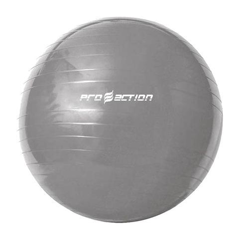 Imagem de Bola ginastica proaction gymball 65cm