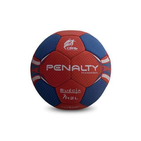 Bola Handebol Suecia H2l Ultra Grip Com Costura - Penalty - Digital ... cb207a62f7ebc