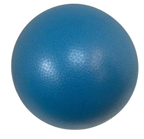 Imagem de Bola overball 25cm