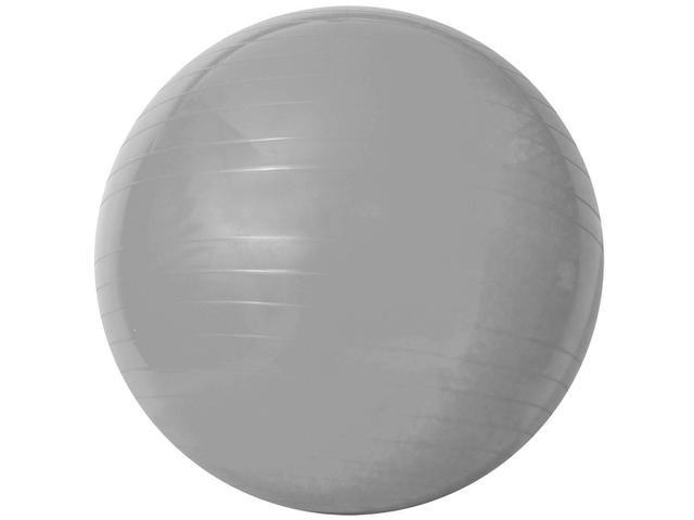 Imagem de Bola para Pilates e Yoga 55cm Acte Sports
