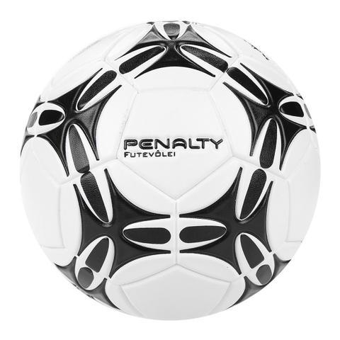 Bola Penalty de Futevôlei Pró VIII Ultra Fusion - Bolas - Magazine Luiza 62c6501c1459f