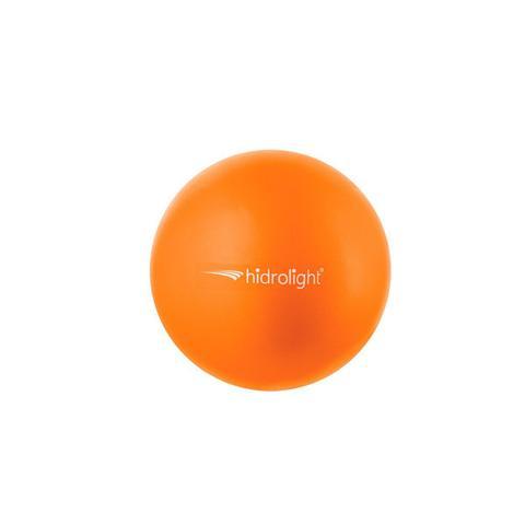 Imagem de Bola Suíça Para Exercícios De Pilates Yoga Fisioterapia 20cm