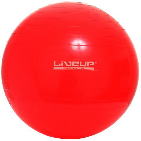 Imagem de Bola Suíça para Pilates 45 CM - LIVEUP LS3221 45