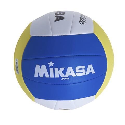 Bola Vôlei VX20 Beach Mikasa - Bolas - Magazine Luiza 1bf6a7d0ea24f