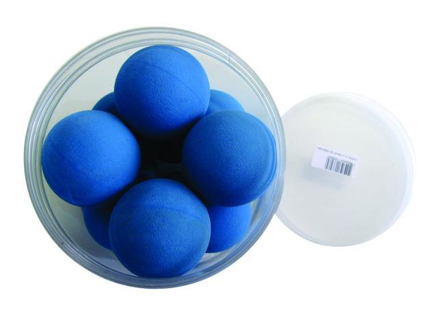 Imagem de Bolas para frescobol