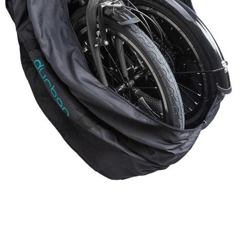 Imagem de Bolsa de transporte de bicicleta