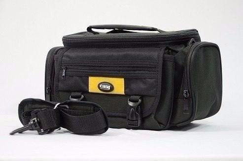 Imagem de Bolsa Easy Para Máquina Fotográfica e Câmera de Ação GoPro - Ec-8103