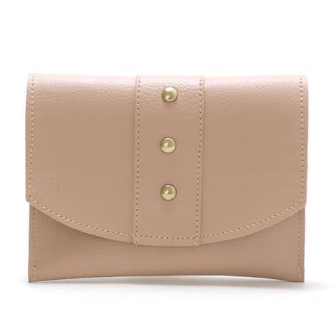 Imagem de Bolsa Feminina Kit 3 Bolsa Conjunto Bolsa Sacola+Bolsa Saco+Carteira ROSE