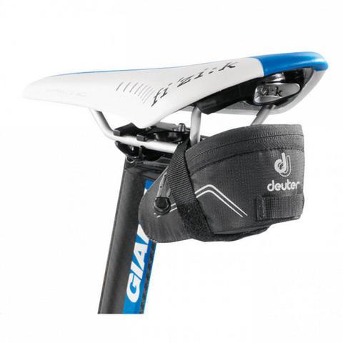 Imagem de Bolsa para Bicicleta Deuter Bag S Capacidade 500 Ml
