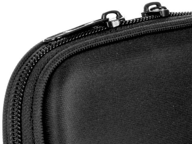 Imagem de Bolsa para Câmera Compacta