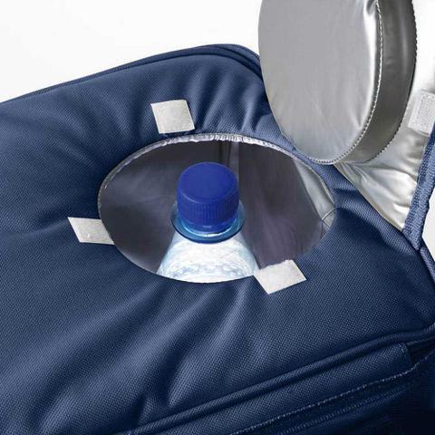 Imagem de Bolsa Térmica 12V s32dc 32 litros Mobicool