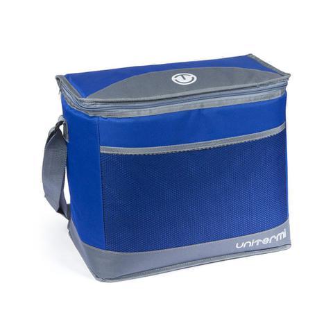 Imagem de Bolsa Térmica 24 Litros Ice Cooler Unitermi