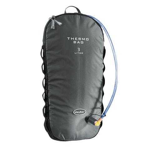 Imagem de Bolsa Térmica De Hidratação Streamer Thermo Bag 3.0 708030 Deuter