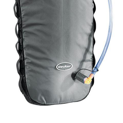 Imagem de Bolsa Térmica Deuter De Hidratação Streamer Thermo Bag 3.0