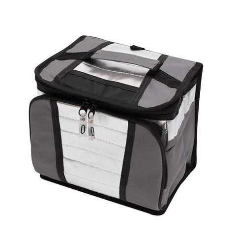 Imagem de Bolsa Térmica Ice Cooler 32 Latas 24 Litros - Mor