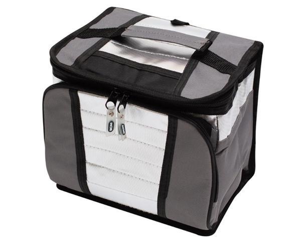 Imagem de Bolsa Térmica MOR Ice Cooler com Divisória 7,5 Litros