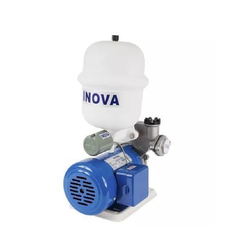 Imagem de Bomba Pressurizadora c/ Pressostato Bivolt GP 280 de Ferro Inova