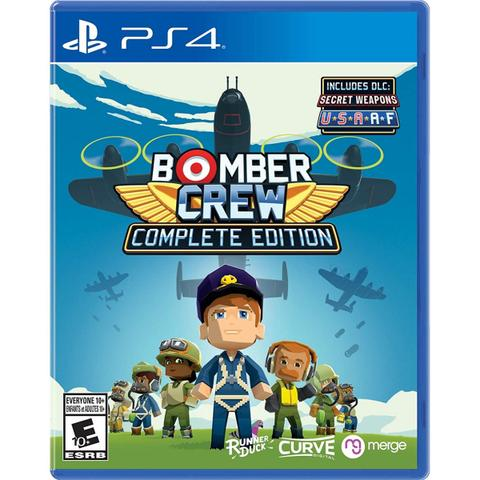 Jogo Super Bomberman R Shiny Edition - Playstation 4 - Konami