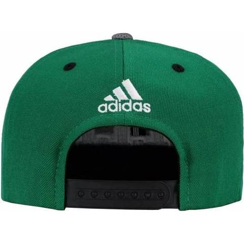 Boné Aba Reta Nba Boston Celtics adidas - Snapback - Relógios ... f1a7fed5ca0