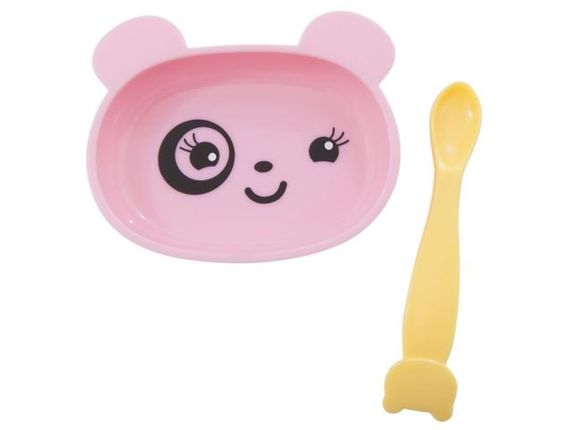 Imagem de Boneca Baby Alive Hora de Comer com Acessórios