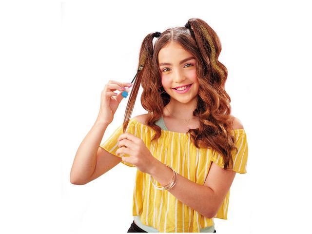 Imagem de Boneca LOL Surprise Beauty Salon Playset