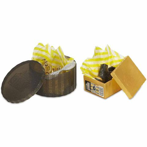 Imagem de Boneca LOL Surprise OMG - 20 Surpresas - Royal Bee - Candide