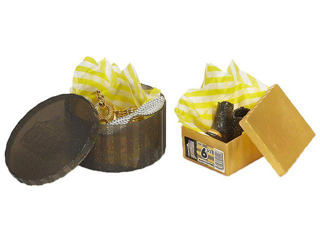 Imagem de Boneca LOL Surprise OMG Royal Bee com Acessórios