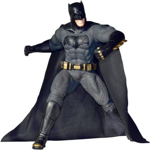 Imagem de Boneco Batman - DC