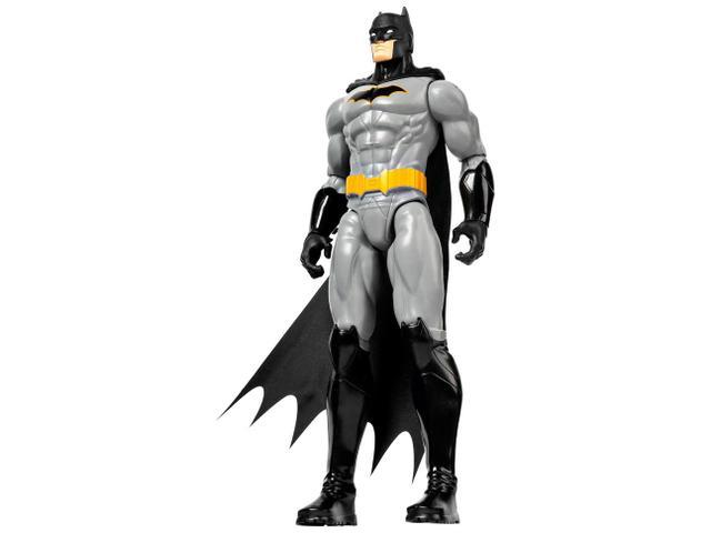 Imagem de Boneco Batman DC