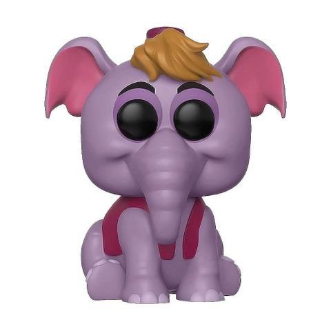 Imagem de Boneco Elefante Abu 478 Disney Aladdin - Funko Pop!