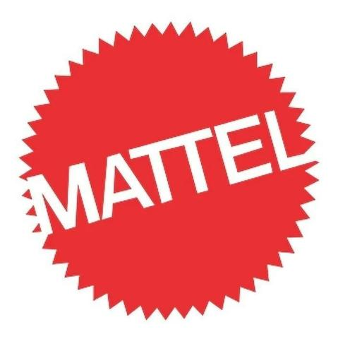 Imagem de Boneco Ken Fashionista 163 - Mattel Loiro