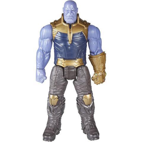 Imagem de Boneco Thanos 12