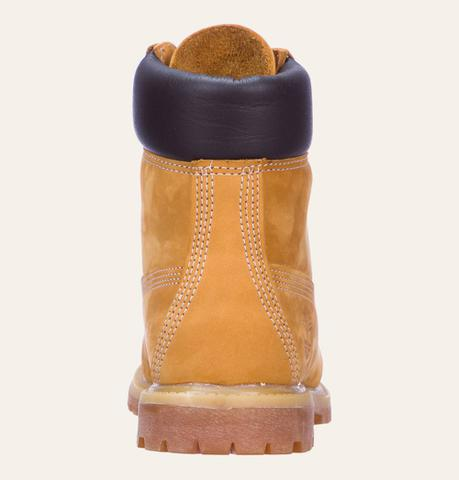 85dde848 Bota Timberland Yellow Boot 6 Premium WP Fem Timberland - Bota ...