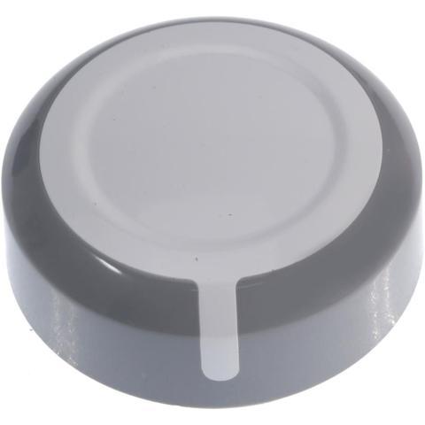 Imagem de Botão Pressostato Original Lavadora Electrolux - 67401169