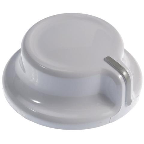 Imagem de Botão Pressostato Original Lavadora Electrolux LTE08 - 67400237