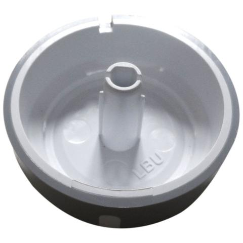 Imagem de Botão programa lavadora electrolux 67401169