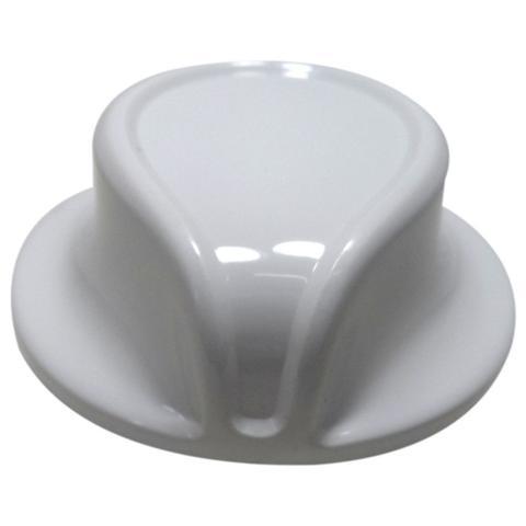 Imagem de Botão Seleção Programa Electrolux 67400503