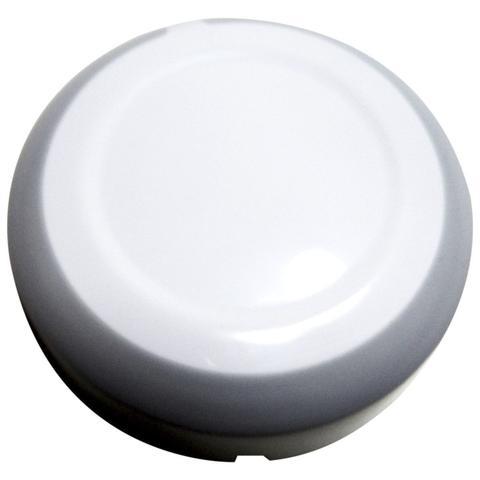 Imagem de Botão Seletor Programa Lavadora Electrolux 67400343