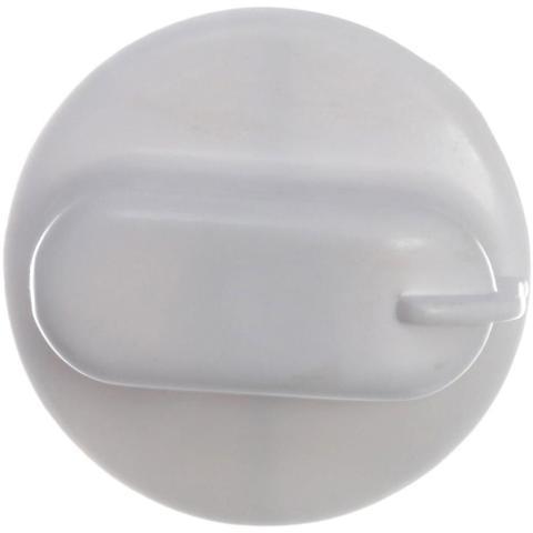 Imagem de Botão Termostato Original Refrigerador Brastemp e Consul - 326044251