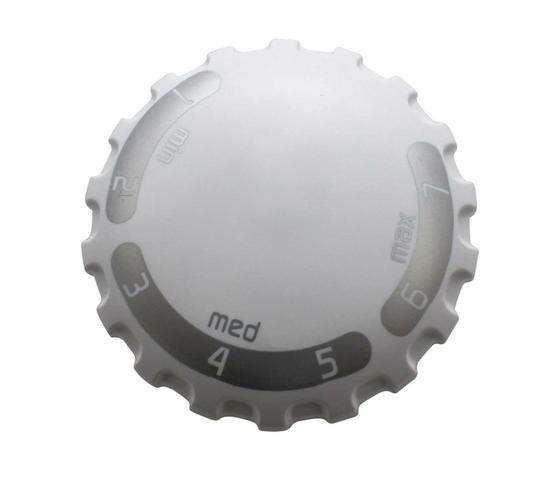 Imagem de Botão Termostato para Geladeira - Brastemp