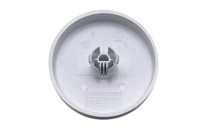 Imagem de Botão Termostato Refrigerador Electrolux 67400102