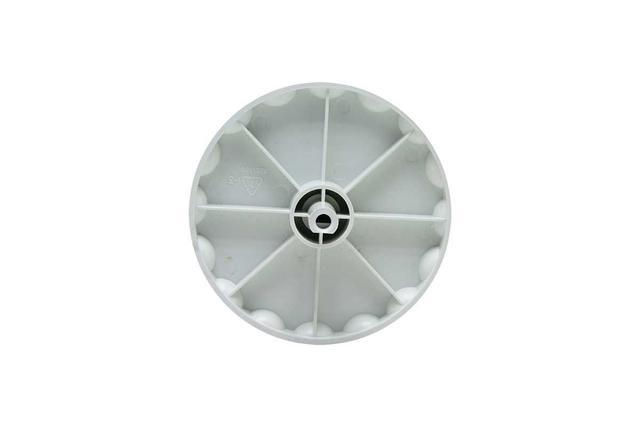 Imagem de Botão Termostato Refrigerador Electrolux 67496387