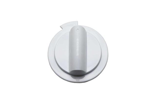 Imagem de Botão Termostato Refrigerador Electrolux A06214001