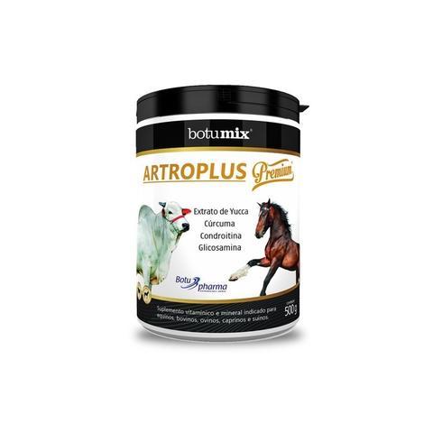 Imagem de Botumix Artroplus Premium - 500 gr