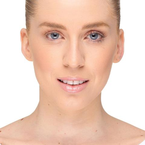 Imagem de Bourjois Volume Glamour Ultra Curl - Máscara para Cílios