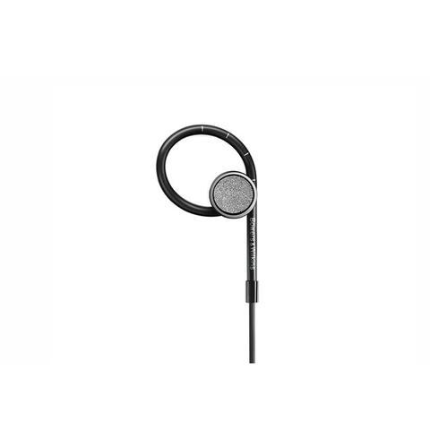 Imagem de Bowers  Wilkins C-5 Série 2 - Fone de ouvido in-ear de alta fidelidade