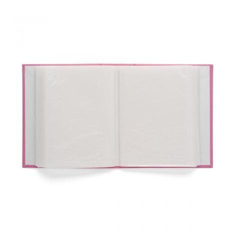 Imagem de Box Com 3 Albuns 10x15cm Casamento - Ludi