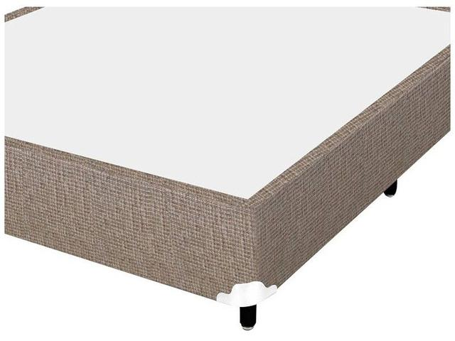 Imagem de Box para Colchão Casal Plumatex 37 cm de Altura