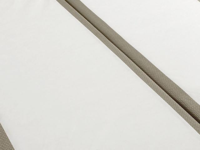 Imagem de Box para Colchão Queen Size Inducol 158x198cm