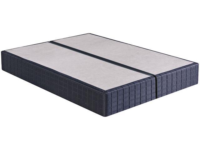 Imagem de Box para Colchão Queen Size Kappesberg